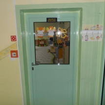drzwi_p_poz.profilowe_przeszklone