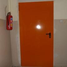 drzwi_ppoz_stalowe