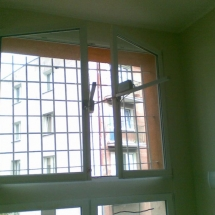 oddymianie_przez_dwa_skrzydla_okna